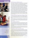 DCFS News Spring Issue - Los Angeles County Department of ... - Page 6