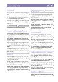 Das Wichtige im Überblick - Anwalt-Suchservice - Page 3