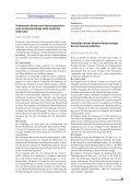 Das Wichtige im Überblick - Anwalt-Suchservice - Page 5