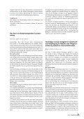 Das Wichtige im Überblick - Anwalt-Suchservice - Page 6