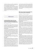 Das Wichtige im Überblick - Anwalt-Suchservice - Page 7