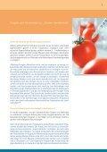 Vielfalt ernährt natürlich die Welt! - Assoziation ökologischer ... - Page 7