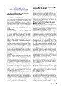 Anwaltswoche - Anwalt-Suchservice - Page 4