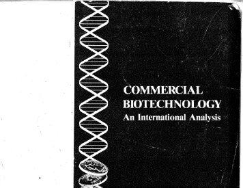 The Technologies - Bayhdolecentral