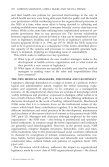 PDF(152K) - Wiley Online Library - Page 4