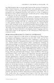 PDF(152K) - Wiley Online Library - Page 7