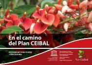 En el camino del plan CEIBAL- UNESCO - Inicio - Plan Ceibal