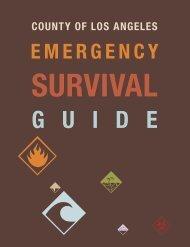 EmergencySurvivalGuide-LowRes