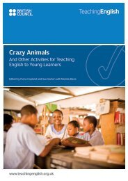 B369-Young-Learners-Activity-Book_v10