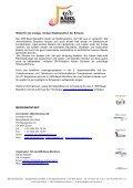 IWB geben dem Basel Marathon weiter Energie! - IMG (Schweiz) - Page 2