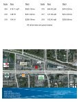 3310 University Brochure Colliers - PropertyDrive - Page 6