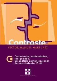 Contraste18