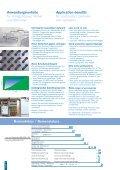 Axialverflüssiger - Muehsam - Page 2