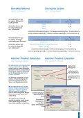Axialverflüssiger - Muehsam - Page 3