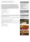 Blumenriviera, Cote d' Azur und Gardasee - MZ-LeserReisen - Seite 2