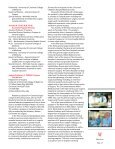 Education - Surgery - University of Cincinnati - Page 5