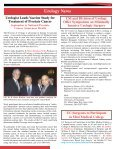 Urology Division in Top 50 - Surgery - University of Cincinnati - Page 2