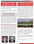 Urology Division in Top 50 - Surgery - University of Cincinnati - Page 3