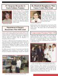 Urology Division in Top 50 - Surgery - University of Cincinnati - Page 5