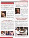 Urology Division in Top 50 - Surgery - University of Cincinnati - Page 6