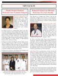 Urology Division in Top 50 - Surgery - University of Cincinnati - Page 7