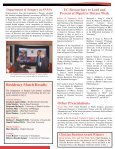Bariatric Surgery Program Continues Success - Surgery - University ... - Page 2