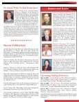Bariatric Surgery Program Continues Success - Surgery - University ... - Page 3