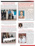 Bariatric Surgery Program Continues Success - Surgery - University ... - Page 5