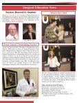 UC Surgeons Advance Breast Cancer Care - Surgery - University of ... - Page 2