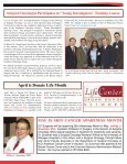 UC Surgeons Advance Breast Cancer Care - Surgery - University of ... - Page 4