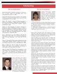 UC Surgeons Advance Breast Cancer Care - Surgery - University of ... - Page 5