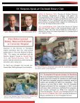 UC Surgeons Advance Breast Cancer Care - Surgery - University of ... - Page 6