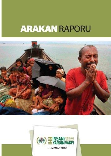arakanraporu2012