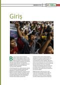 arakanraporu2012 - Page 3