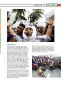 arakanraporu2012 - Page 5