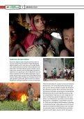 arakanraporu2012 - Page 6