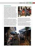 arakanraporu2012 - Page 7