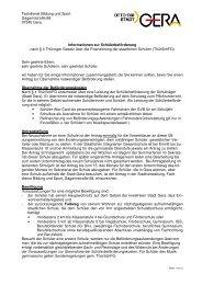 Info-Brief Schülerbeförderung (application/pdf 36.2 KB)