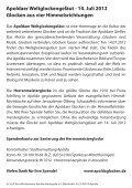 pdf-Datei, 605 KB - Apolda - Seite 2