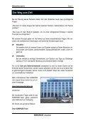 Mikroökonomie I - Wiwimainz-studium.de - Seite 3