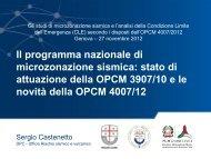 scarica - Ordine Regionale dei Geologi della Liguria