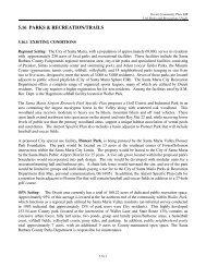 5.16 PARKS & RECREATION/TRAILS - Long Range Planning Division