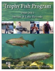2011 Trophy Fish Guide.indd