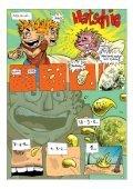 Immun im Cartoon - von Juergen Frey - Seite 7