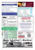 aufstieg geschafft - degerloch.info - Seite 2