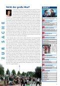 aufstieg geschafft - degerloch.info - Seite 3