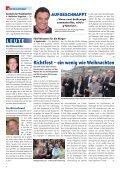 aufstieg geschafft - degerloch.info - Seite 4