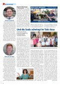 aufstieg geschafft - degerloch.info - Seite 6
