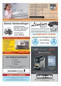 aufstieg geschafft - degerloch.info - Seite 7