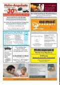 Ein Blick zurück - degerloch.info - Seite 2